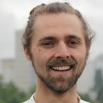 Matthias Pietsch